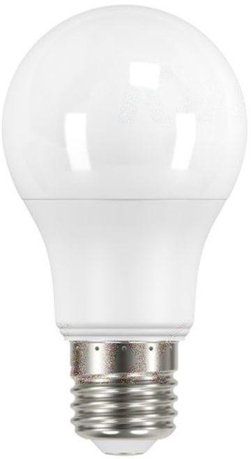 Żarówka LED IQ-LEDDIM A60 8,5W-WW 810lm 2700K ściemnialna 27285