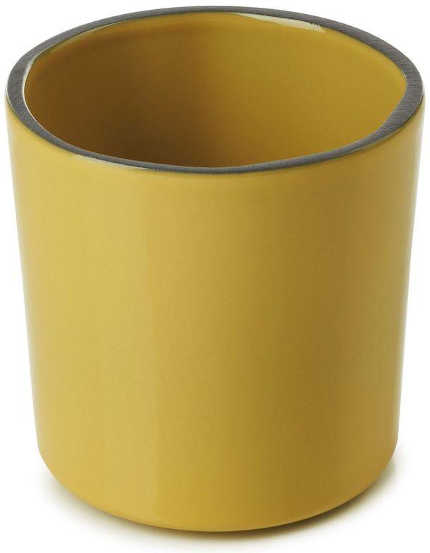 Filiżanka Caractere kurkuma 220 ml