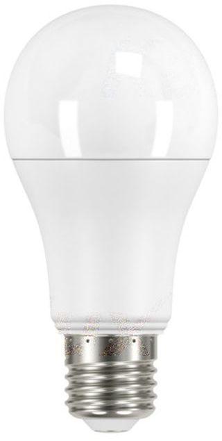 Żarówka LED IQ-LED A60 14W-NW 1580lm 27280