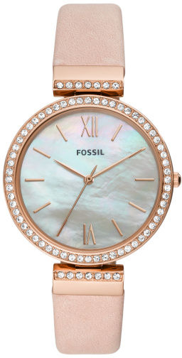 Fossil ES4537