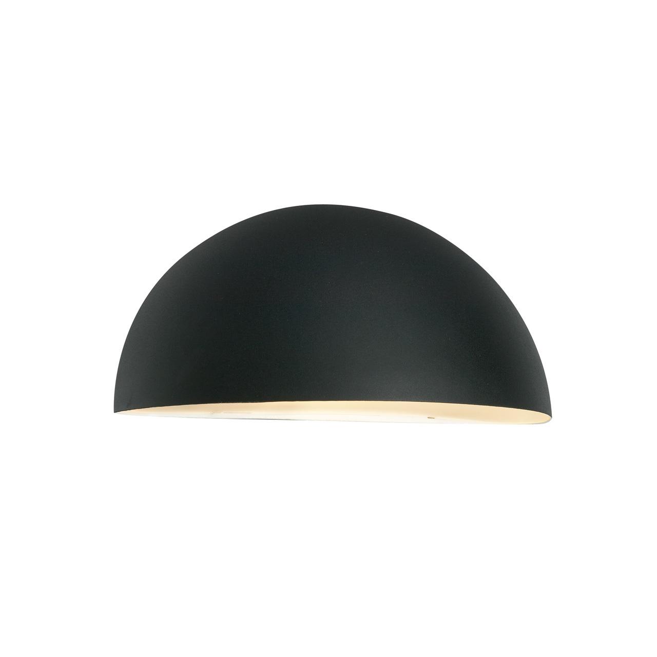 Lampa ścienna PARIS 160B -Norlys  SPRAWDŹ RABATY  5-10-15-20 % w koszyku