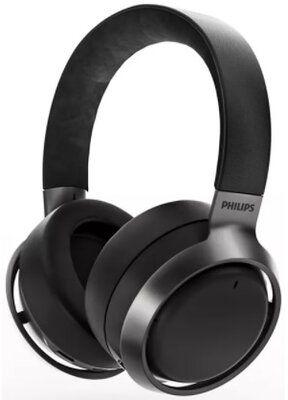 Słuchawki bezprzewodowe PHILIPS Fidelio L3/00
