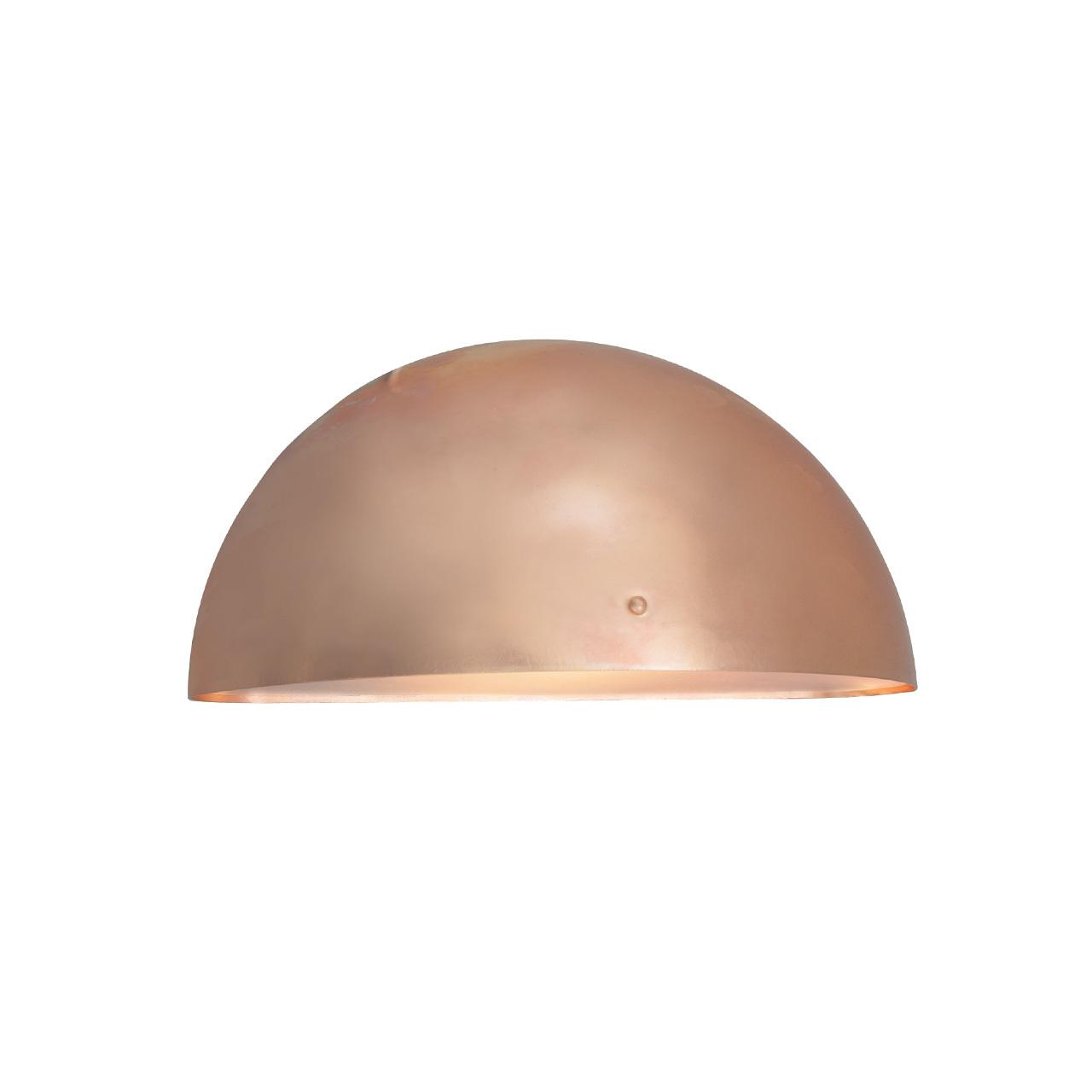 Lampa ścienna PARIS 160CO -Norlys  SPRAWDŹ RABATY  5-10-15-20 % w koszyku