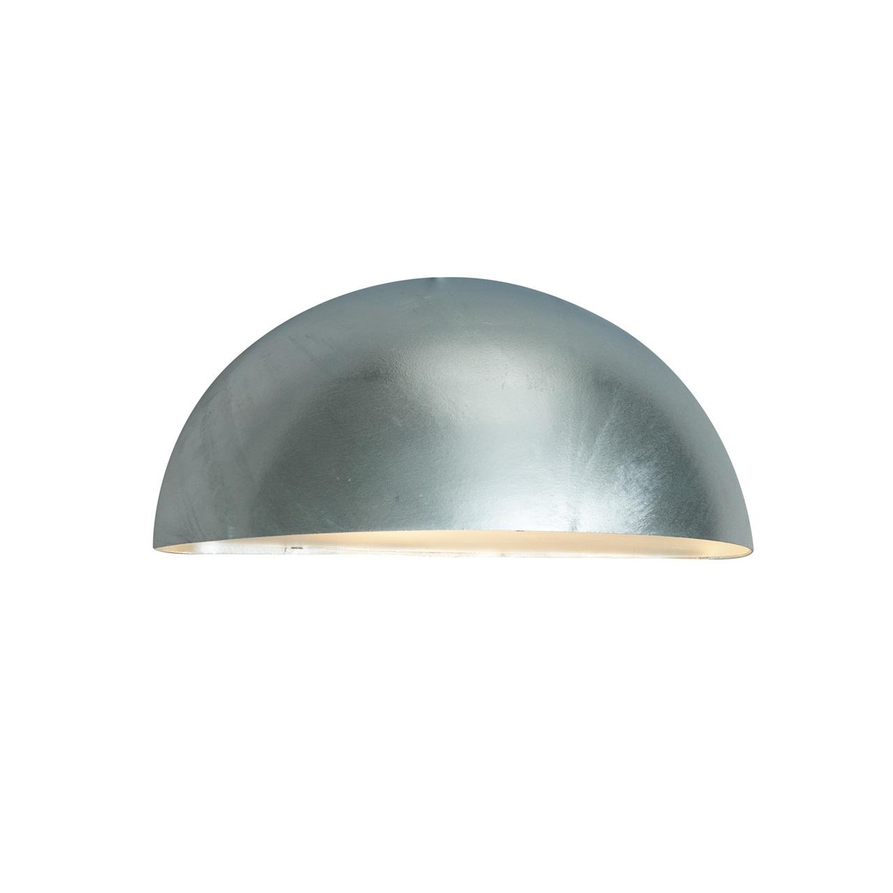 Lampa ścienna PARIS 160GA -Norlys  SPRAWDŹ RABATY  5-10-15-20 % w koszyku