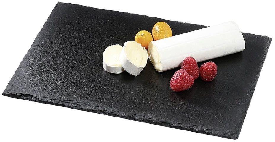Cilio - formaggio - deska do serwowania sera 30,00 cm