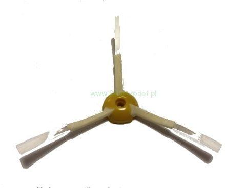 szczotka boczna do Roomby serii 500 / 600 / 700