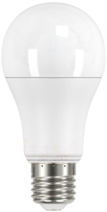 Żarówka LED IQ-LED A60 14W-CW 1580lm 6500K 27281