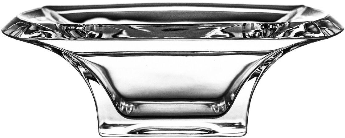 Owocarka kryształowa 3600