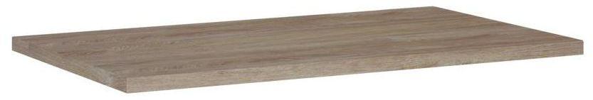 Blat łazienkowy NESS 72 X 46.4 SENSEA