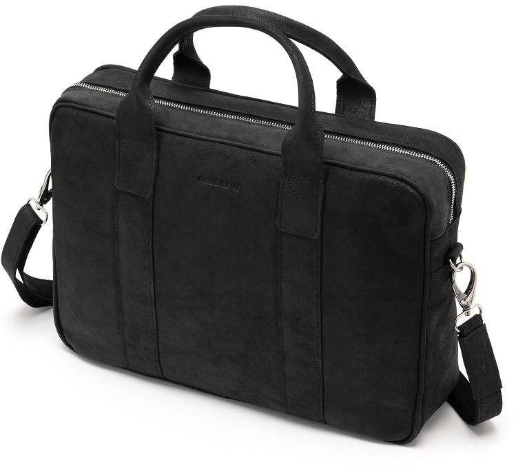Skórzana torba na ramię brodrene bl01