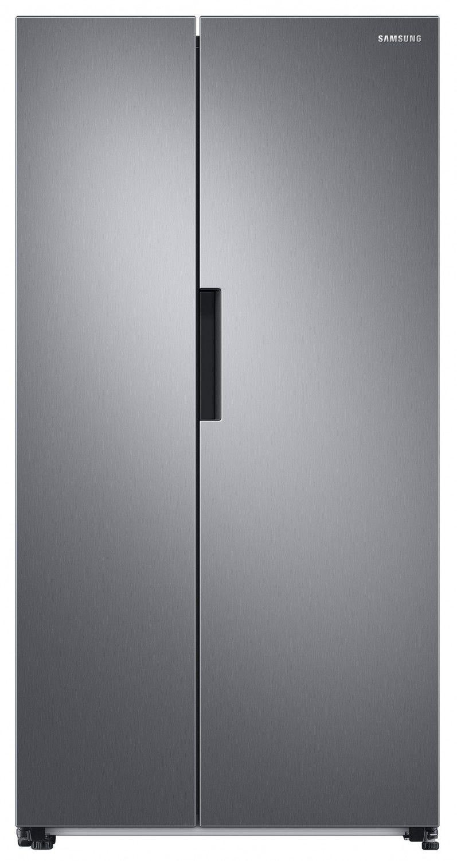 Lodówka Side by Side Samsung RS66A8100S9 I tel. (22) 266 82 20 I Raty 10 X 0 % I kto pyta płaci mniej I Płatności online !