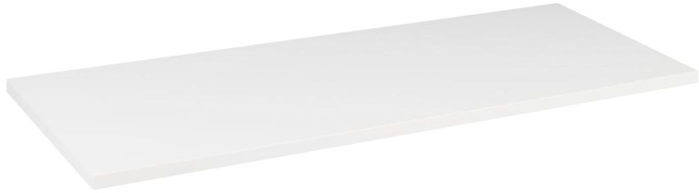 Blat łazienkowy TORINO 120 X 46 DEFTRANS