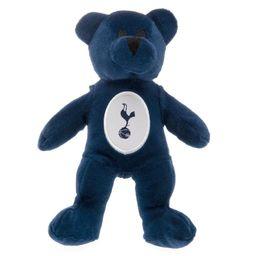 Tottenham Hotspur - mała maskotka