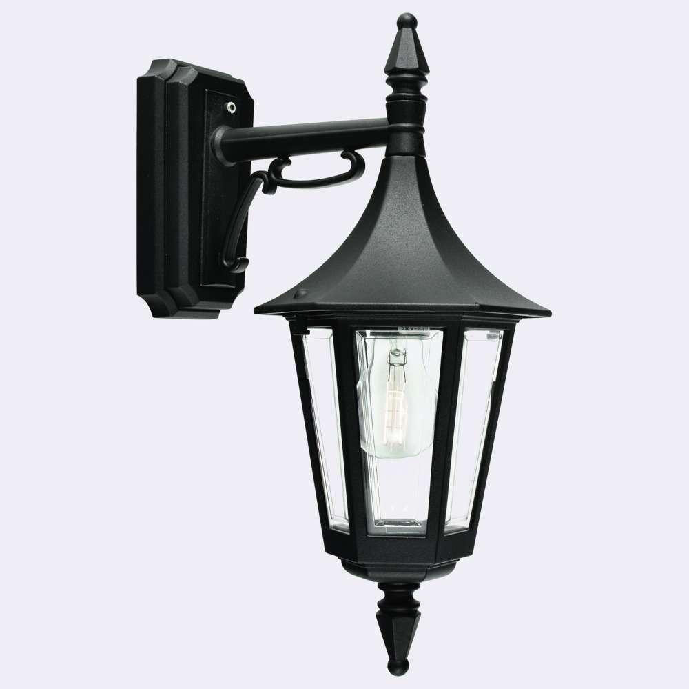 Lampa ścienna RIMINI 2591B -Norlys  SPRAWDŹ RABATY  5-10-15-20 % w koszyku