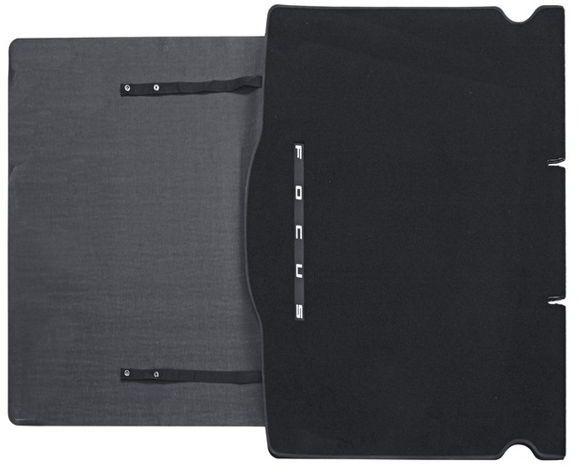 mata 2-stronna do bagażnika Ford Focus NOWY -  2269101