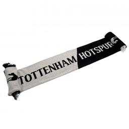 Tottenham Hotspur - szalik