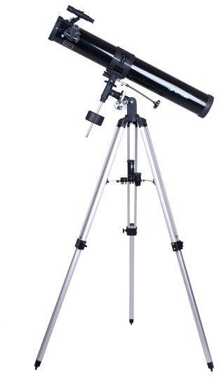Teleskop Opticon Zodiac 450x76 mm (OPT-37-000070)