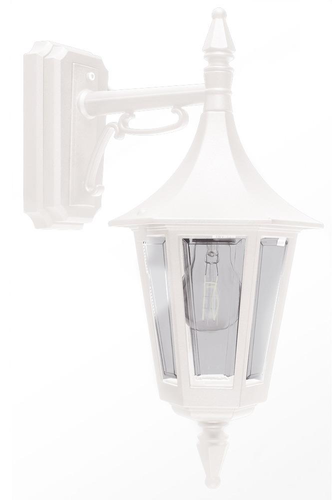 Lampa ścienna RIMINI 2591W -Norlys  SPRAWDŹ RABATY  5-10-15-20 % w koszyku