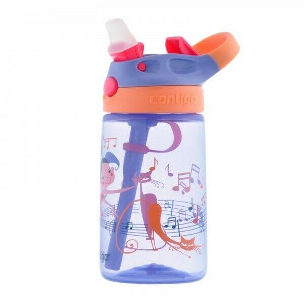 Contigo Gizmo Flip 420 ml Wink kubek dziecięcy