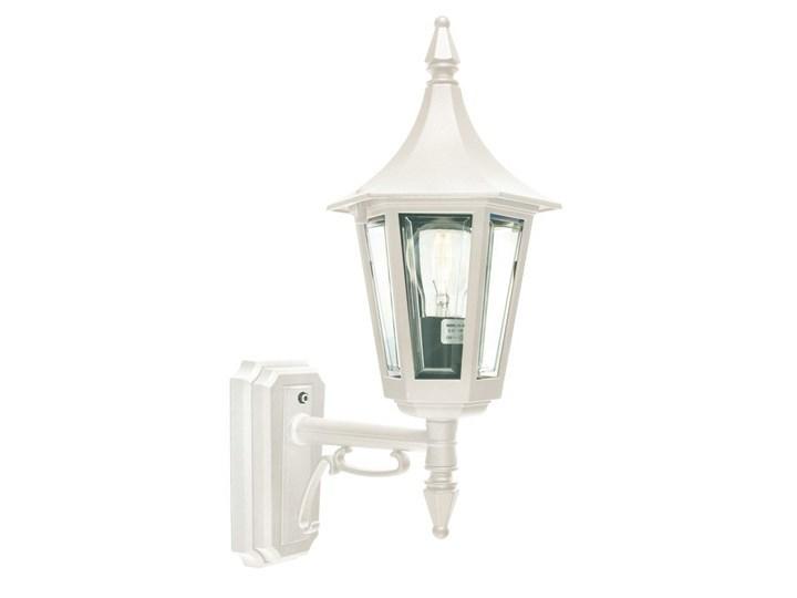 Lampa ścienna RIMINI 259W -Norlys  SPRAWDŹ RABATY  5-10-15-20 % w koszyku