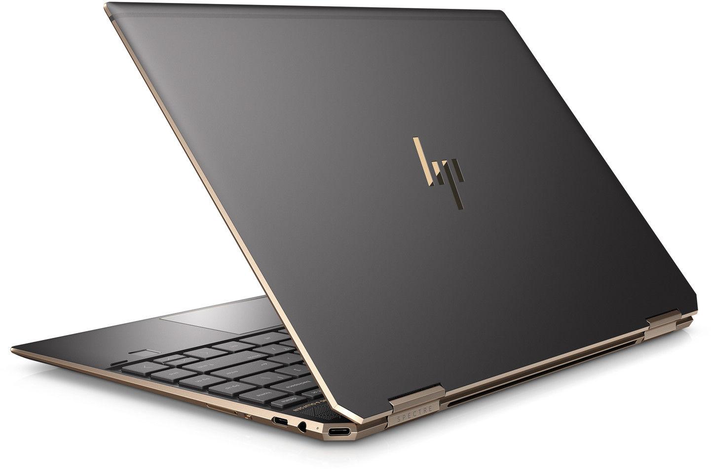 Laptop HP Spectre x360 13-ap0003nw 5KT89EA