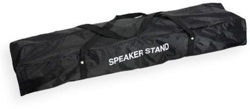 Adam Hall SPS 023 BAG - Torba transportowa na 2 stojaki głośnikowe