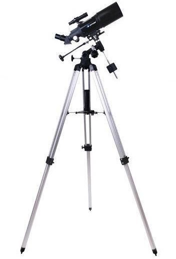Teleskop Opticon StarRider 80F400EQ-A (OPT-37-001434) G