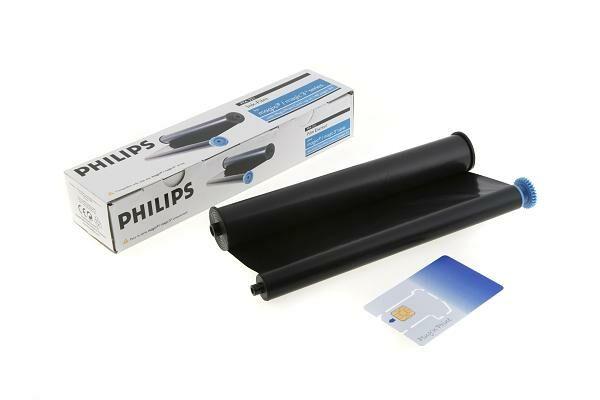 Philips PFA331 ORYGINALNY Folia kopiująca do faksu