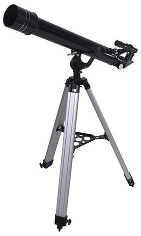 Teleskop Opticon Taurus 350x70 mm 70F700 (OPT-37-017103) G