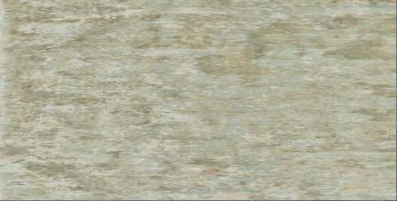 Grunge Grey Lappato 44,63x89,46