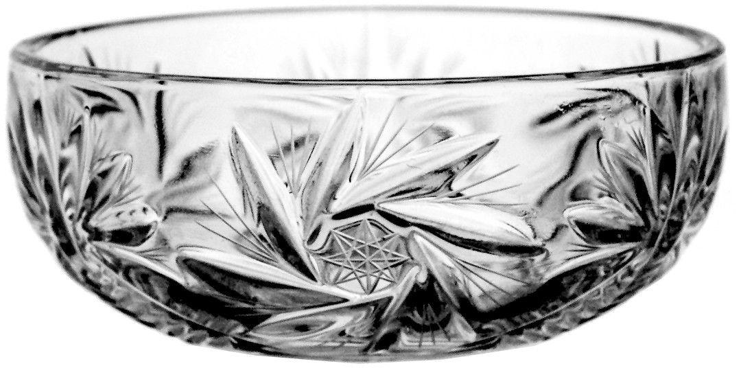 Owocarka kryształowa 3666