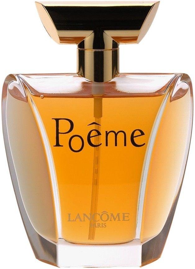 Lancome Poeme - damska EDP 50 ml