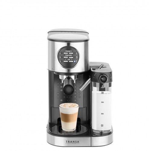 Ekspres ciśnieniowy do kawy 15 bar