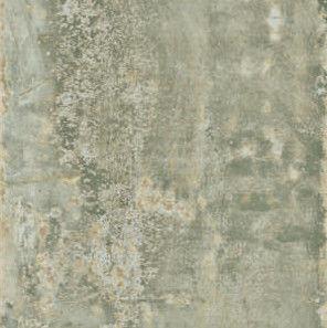 Grunge Grey Lappato 59,55x59,55