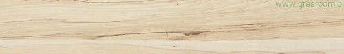 Tubądzin Wood Land Beige 19x119,8 cm