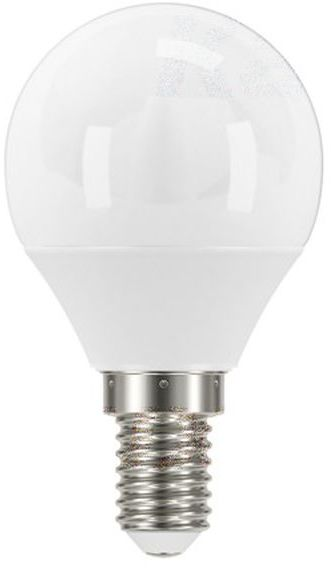 Żarówka LED IQ-LED G45 E14 5,5W-NW 490lm 27301