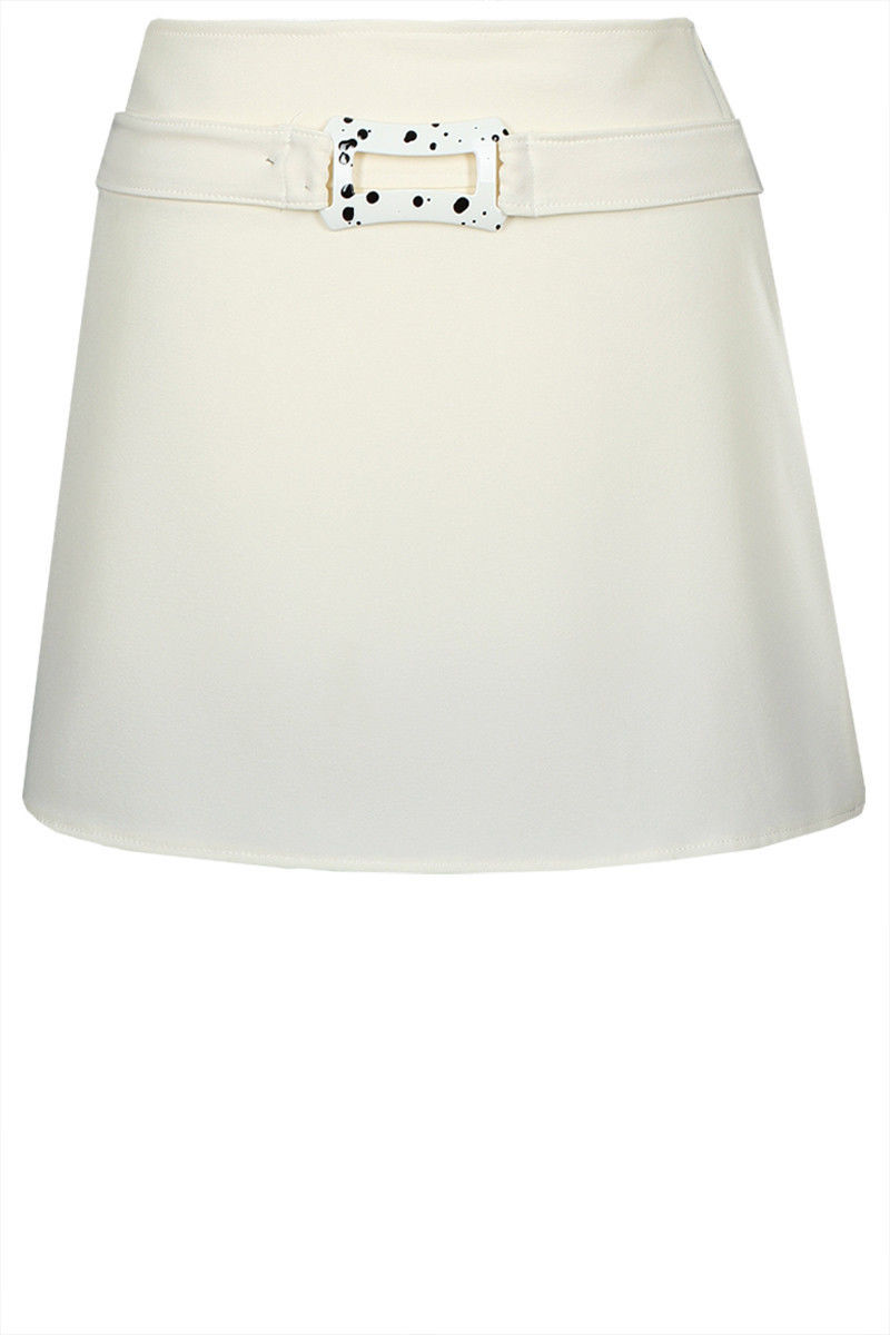 Spódnica FSP370 EKRI