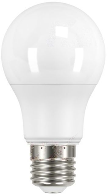 Żarówka LED IQ-LEDDIM A60 8,5W-NW 850lm 4000K 27286
