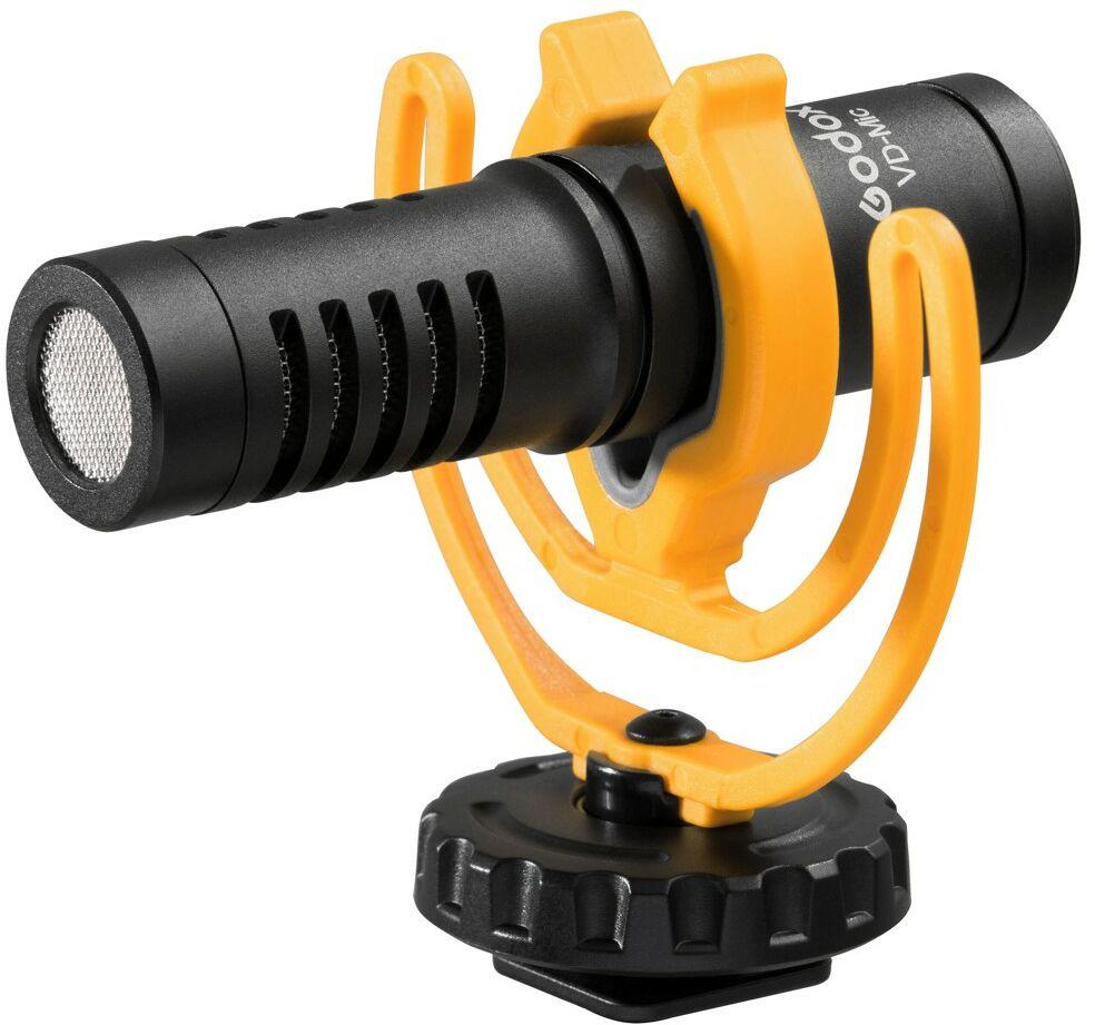 Mikrofon Godox VD-Mic