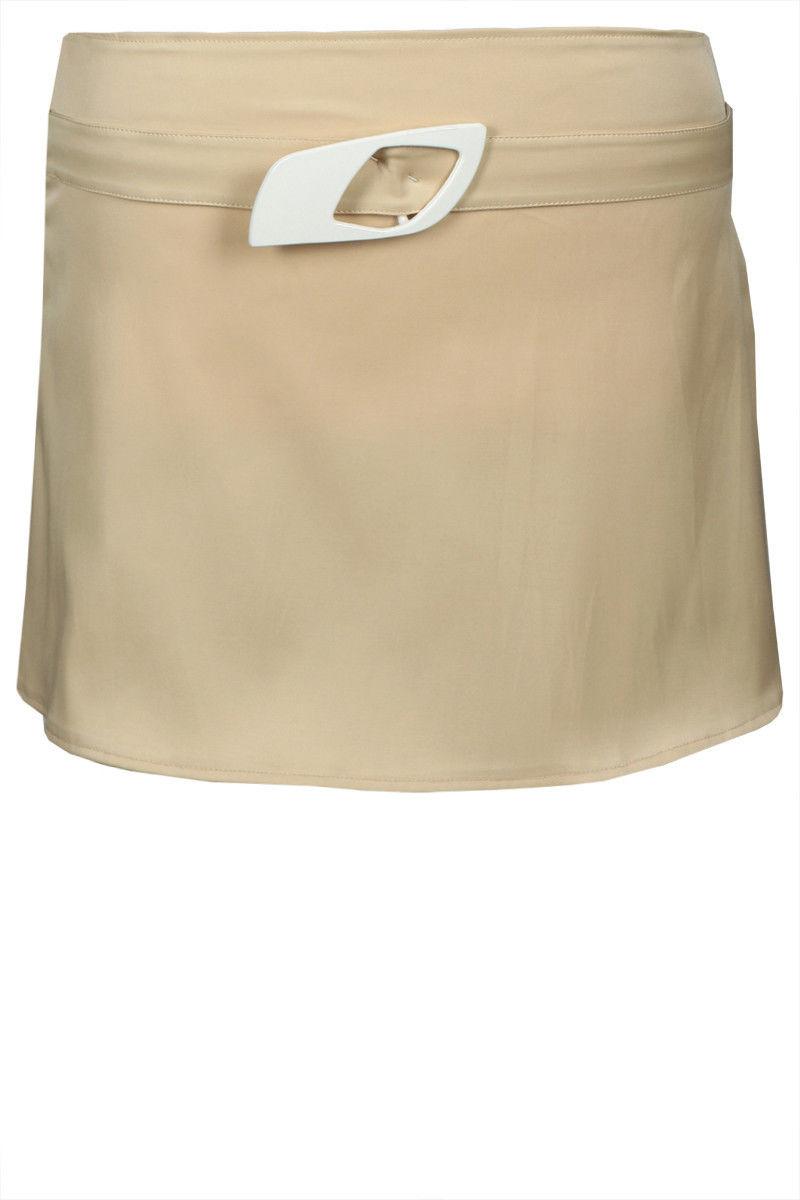 Spódnica FSP370 SZAMPAN