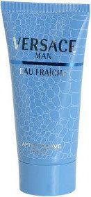 Versace Man Eau Fraiche - balsam po goleniu 75 ml