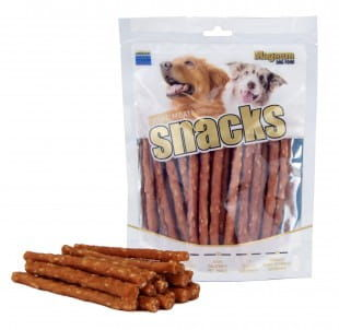 Duck and Rice Stick 250g [16621]