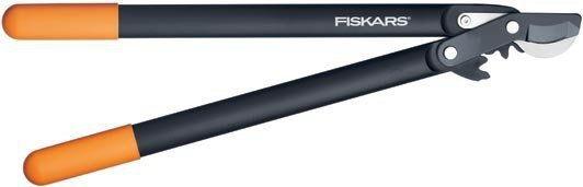 Sekator dwuręczny nożycowy 545mm Fiskars 112290