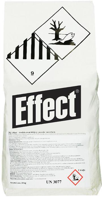 10kg Proszek na mrówki preparat, środek Effect Neopermin+.