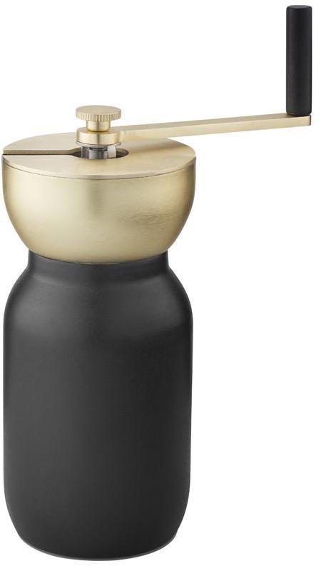 Młynek do kawy Collar Stelton