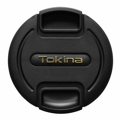 Tokina 74B7202-03T Dekielek przedni 72mm do 80-400