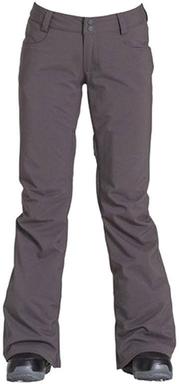Billabong TERRY Iron spodnie na snowboard - S