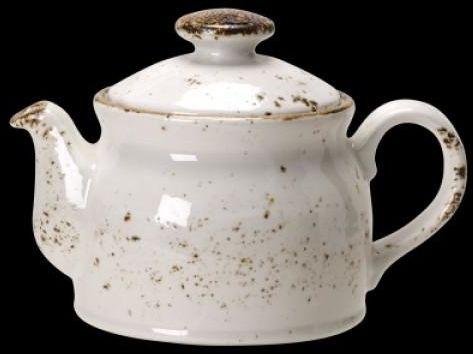 Dzbanek na herbatę CRAFT