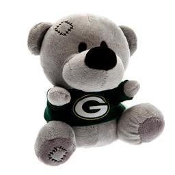 Green Bay Packers - pluszak
