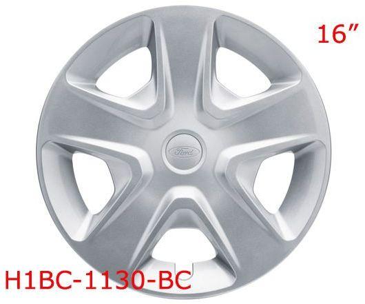 kołpak koła Ford Fiesta MK7 16'' - oryginał 2120395